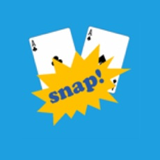 Activities of Snap The Card Game