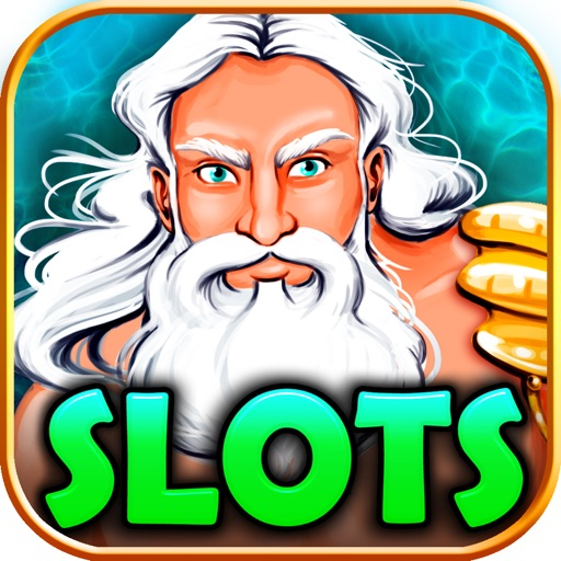777 Atlantis Slots of Zeus Casino - Best social old vegas is the way with right price scatter bingo or no deal