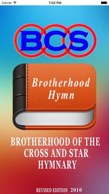 Brotherhood of Cross And Star