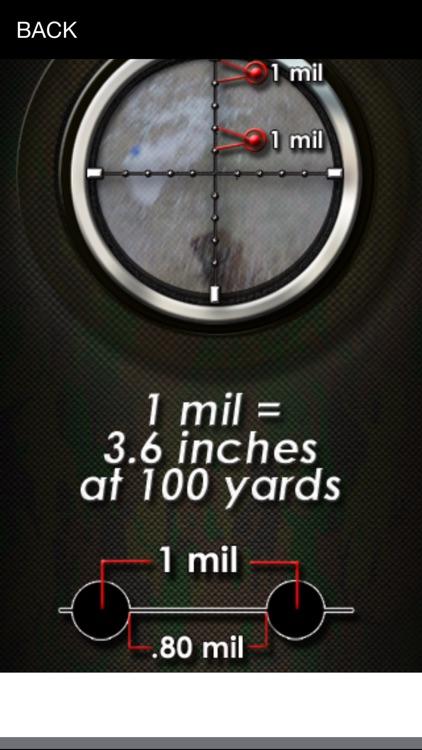Long Distance Accuracy 02 screenshot-3