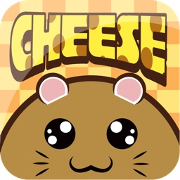 Bad Mouse Love Cheese Free