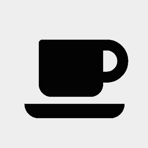 The Coffee Brew App