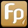 FontPreview