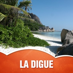 La Digue Island Tourism Guide