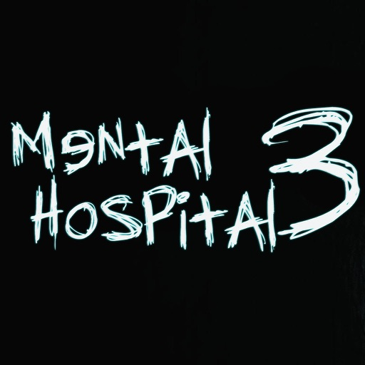 Mental Hospital III Review