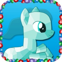 Codes for Crystal Pony - Magic Cave Hack