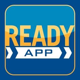 The Ready App