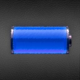 Battery+