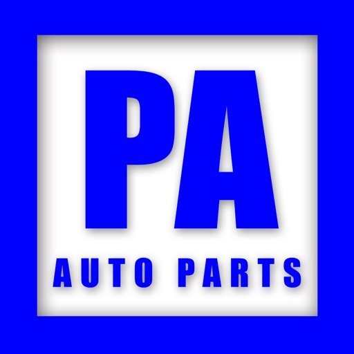 My Parts Authority Enterprise