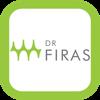 Dr Firas Dental & Orthodontic Center