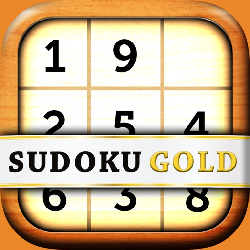 A Collection of 10000 Sudoku Games