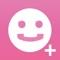 Private icon - ホーム画面 ...