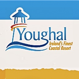 Youghal App