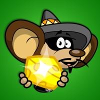 Codes for Chedda - The Bandit Hack