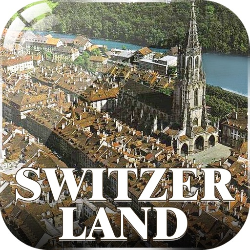 World Heritage in Switzerland