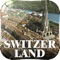 World Heritage in Switzerland is the tool for you to get world heritage information of Switzerland