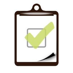 Zen Checklist