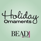 How to Make Holiday Ornaments icon