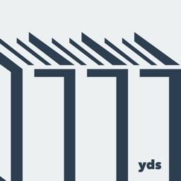YDS Kelime Widget - İngilizce Sınav Kelimeleri Öğren