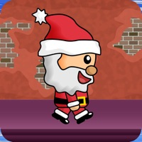 Codes for Christmas Holiday Kid Toy Adventure Jump Game Hack