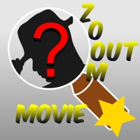 Codes for Zoom Out Famous Celebrity Movie Star Quiz Maestro - Close Up Word Trivia Hack