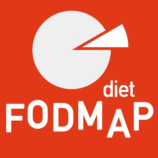 FODMAP Diet Foods