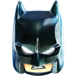 Ícone do app LEGO® Batman™ 3: Beyond Gotham