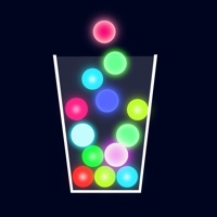 Codes for 100 Neon Balls - Free Color Drop Physics Game Hack