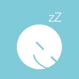 Sleep fast 4-7-8