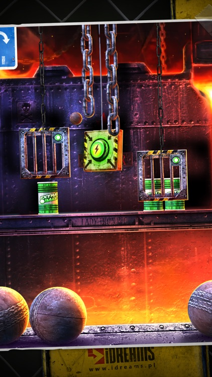 Can Knockdown 3 screenshot-3