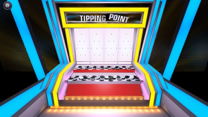 Tipping Point screenshot one