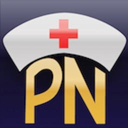 NCLEX-PN Exam Prep by Upward Mobility