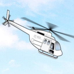 Dodgy Copter