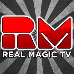 Real Magic TV (RMTV)