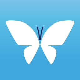 iButterfly Apple Watch App