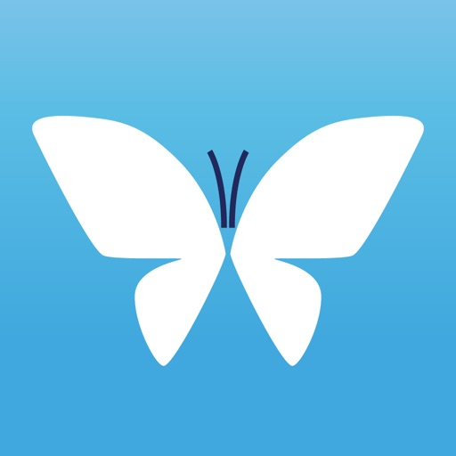 iButterfly