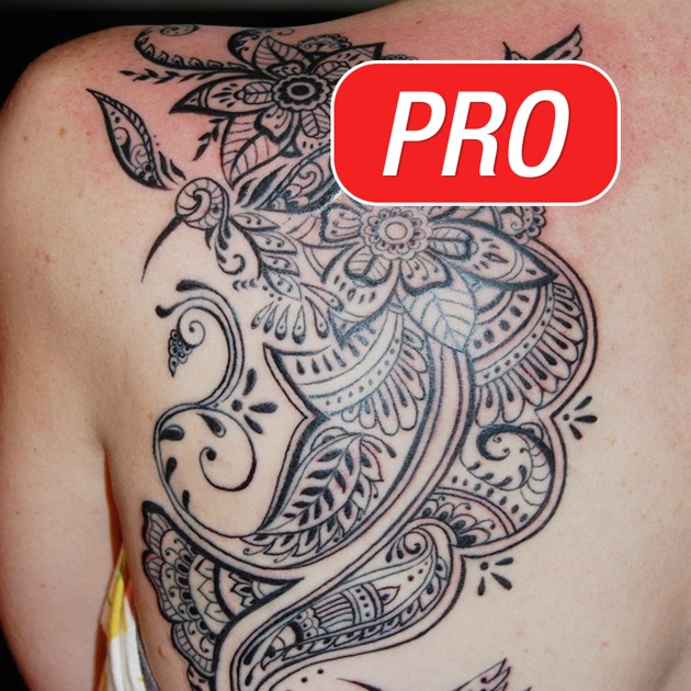 Tattoo designs art studio pro inked yourself with cross for Description of tattoo pain