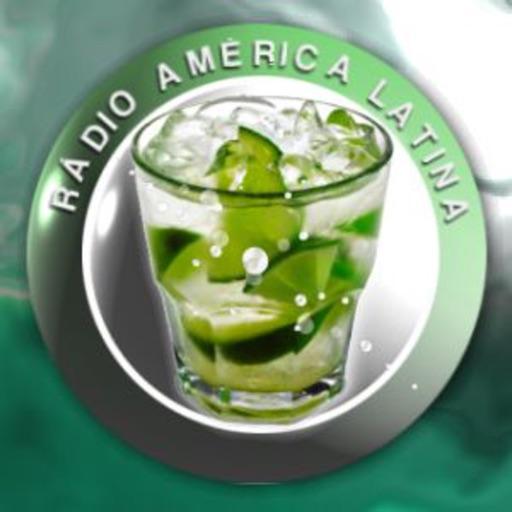 Radio America Latina v1.0