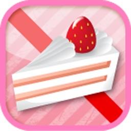 Quit Dessert Hide & Seek