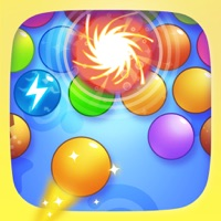 Codes for Bubble Fizzy - wonderland shooter rescue cute babies Hack