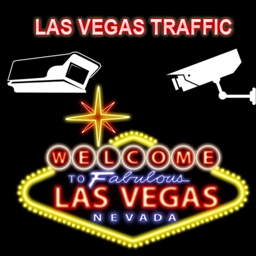 Las Vegas Traffic Cameras