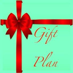 Big Day Gift Plan