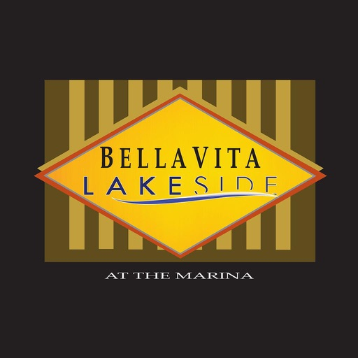 Bella Vita Lakeside