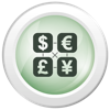 Currency Converter - Convert & Compare Currencies Easy and Fast - NORDPORTMEDIA