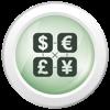 Der Devisen Rechner - Aktuelle Währungskurse auf einen Blick