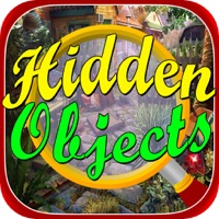 Codes for Hidden Objects 100 levels combo Hack