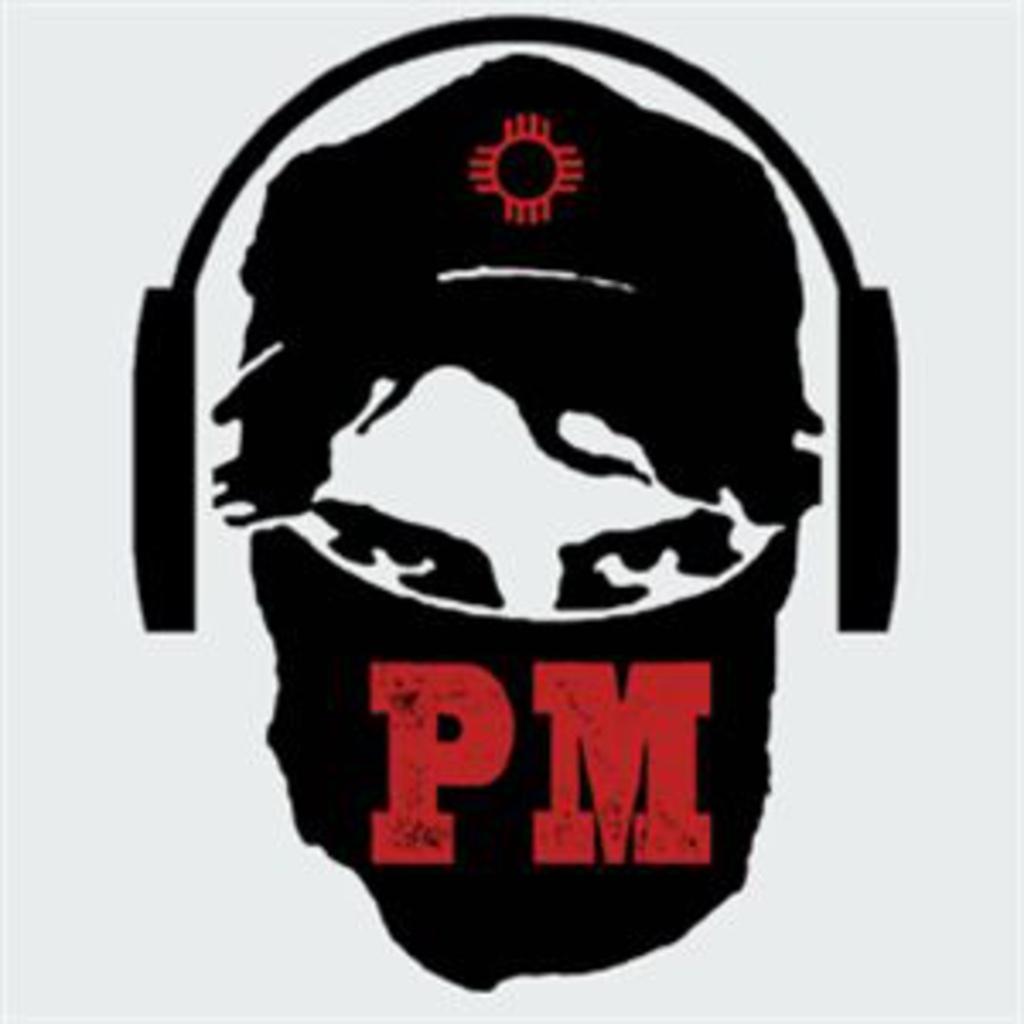Rebel Spinner PM