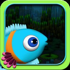 Activities of Ocean Life HD