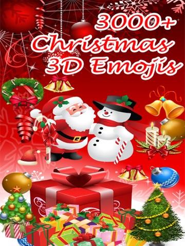 Christmas Emojis.Christmas Emoji Animated Emojis App Price Drops