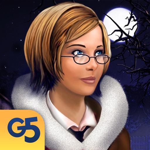 Легенды 3: В погоне за призраком